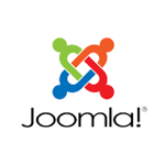 reSmush.it on Joomla