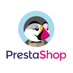 reSmush.it on Prestashop